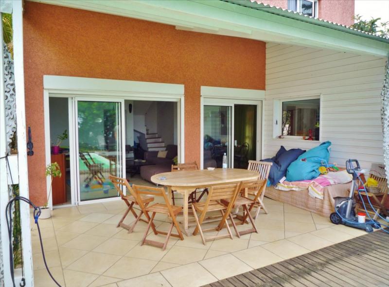 Verkoop  huis St leu 378000€ - Foto 3