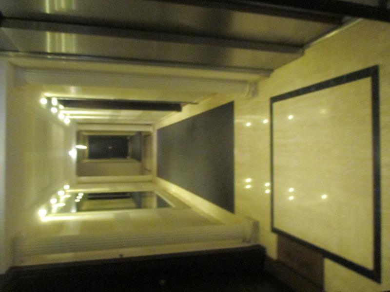 Location appartement Montrouge 1250€ CC - Photo 4