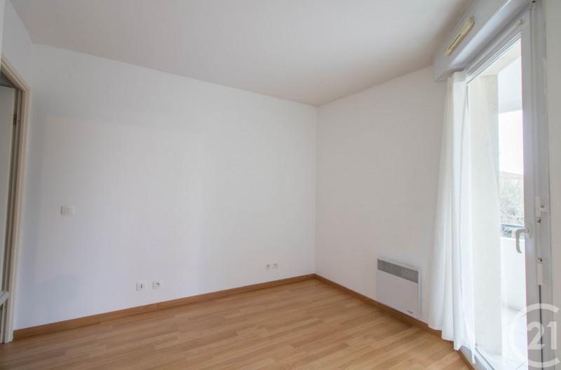 Location appartement Cugnaux 540€ CC - Photo 7