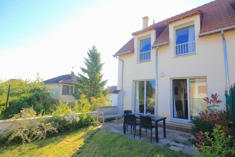Sale house / villa Villers sur mer 318000€ - Picture 6