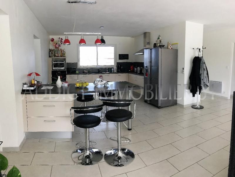 Vente maison / villa Saint-sulpice-la-pointe 388000€ - Photo 2