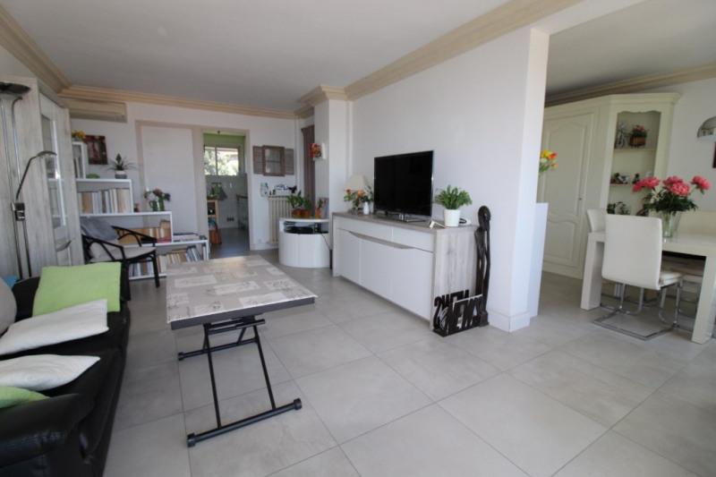 Venta  apartamento Hyeres 227900€ - Fotografía 7