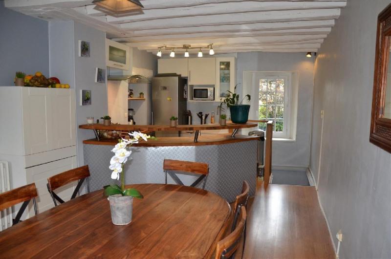Sale house / villa Samois sur seine 275000€ - Picture 3