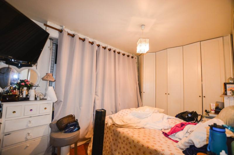 Vente appartement Courbevoie 568000€ - Photo 8