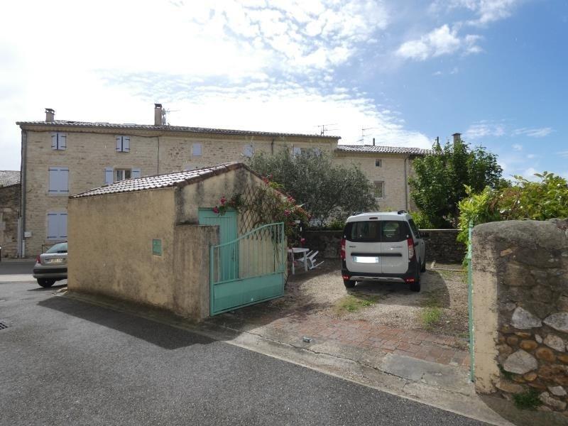Vente maison / villa Montelimar 203000€ - Photo 4