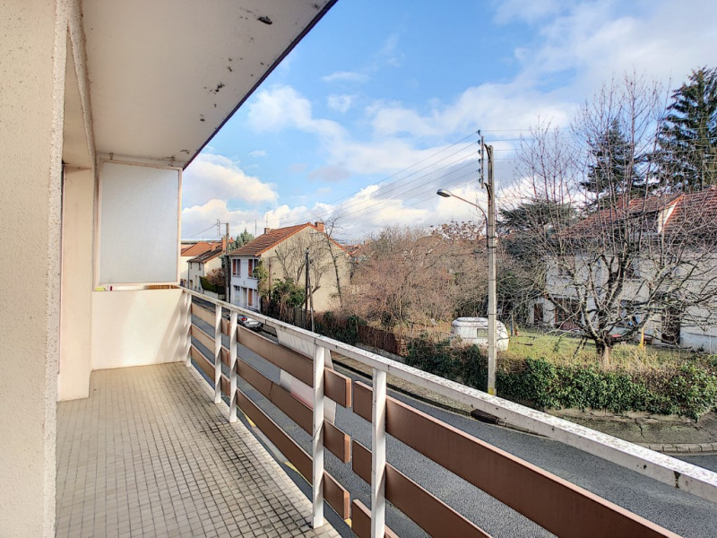Vente appartement Montlucon 39000€ - Photo 11