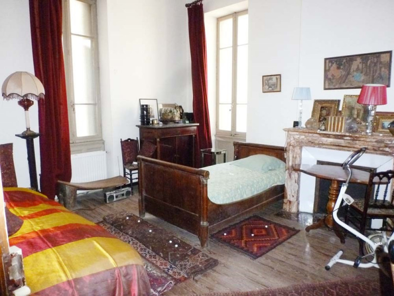 Sale house / villa Avignon 470 000€ - Picture 5