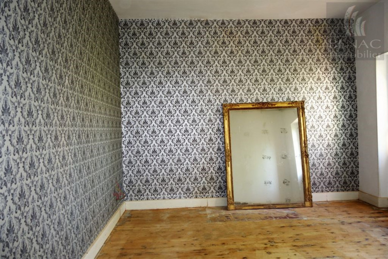 Vente maison / villa Realmont 480000€ - Photo 3