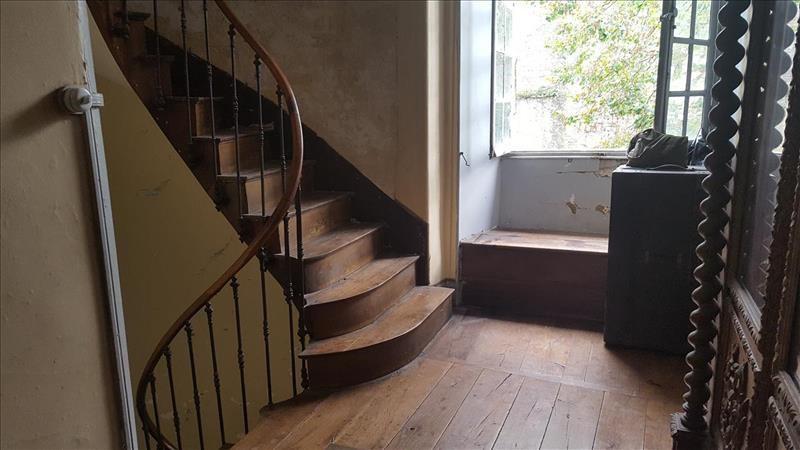 Vente de prestige maison / villa Tourtoirac 327000€ - Photo 13