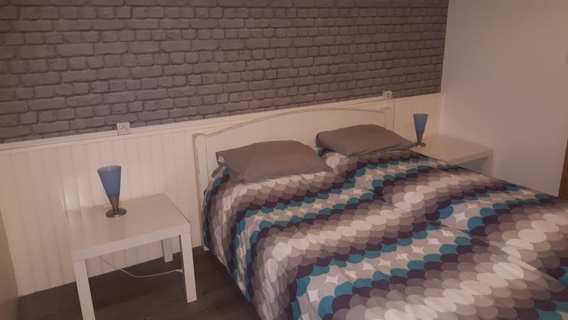 Vente immeuble Bourbon l archambault 83740€ - Photo 3