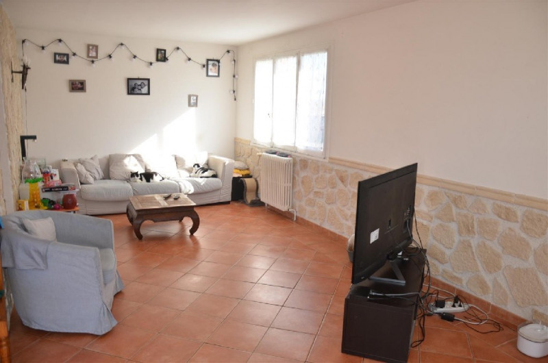 Vente maison / villa Le chatelet en brie 290000€ - Photo 3