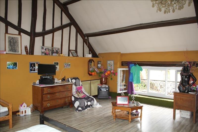 Revenda casa Maintenon 346500€ - Fotografia 8