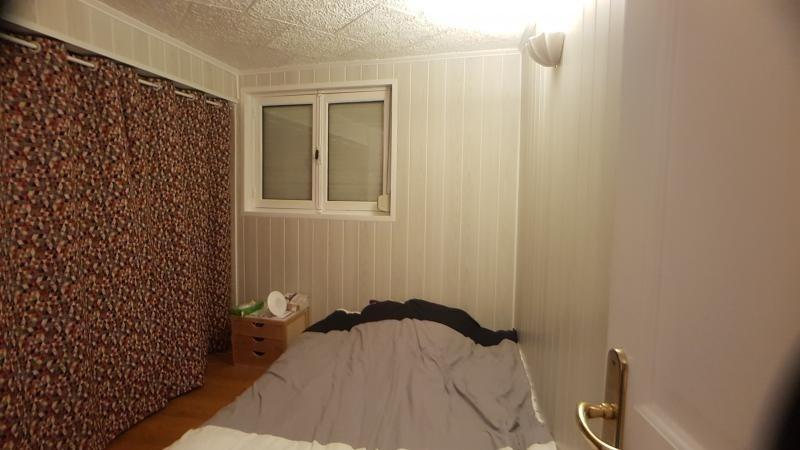 Sale house / villa Champigny sur marne 266000€ - Picture 5