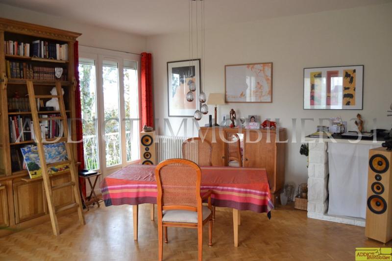 Vente maison / villa Secteur castelginest 349000€ - Photo 5
