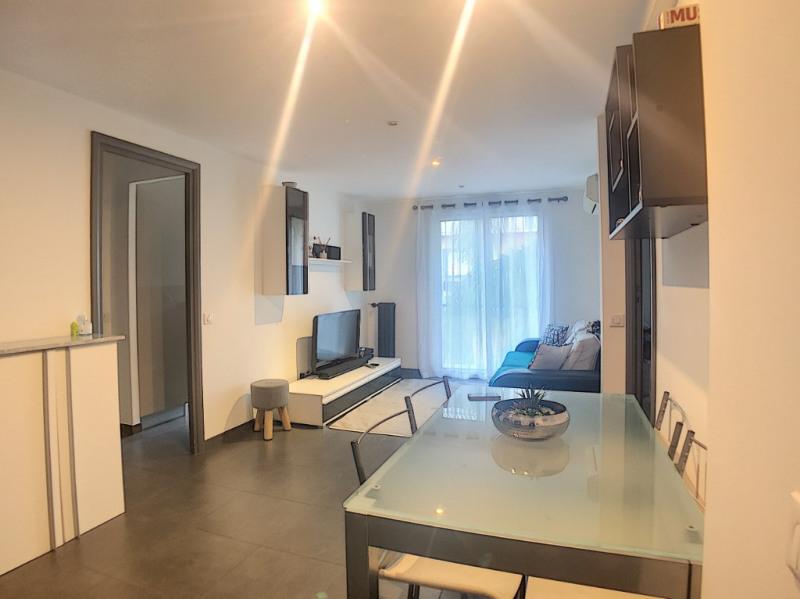 Vente appartement Beausoleil 324500€ - Photo 2