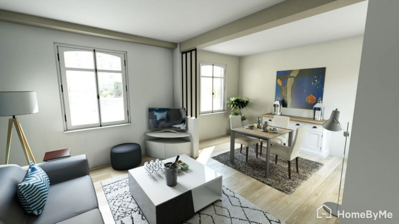 Maison Bayonne 10 pièce (s) 300 m²