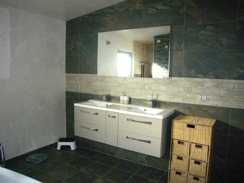 Vente maison / villa Saulcy-sur-meurthe 319500€ - Photo 10