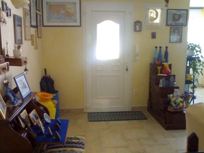 Verkoop van prestige  huis Saintes maries de la mer 580000€ - Foto 6