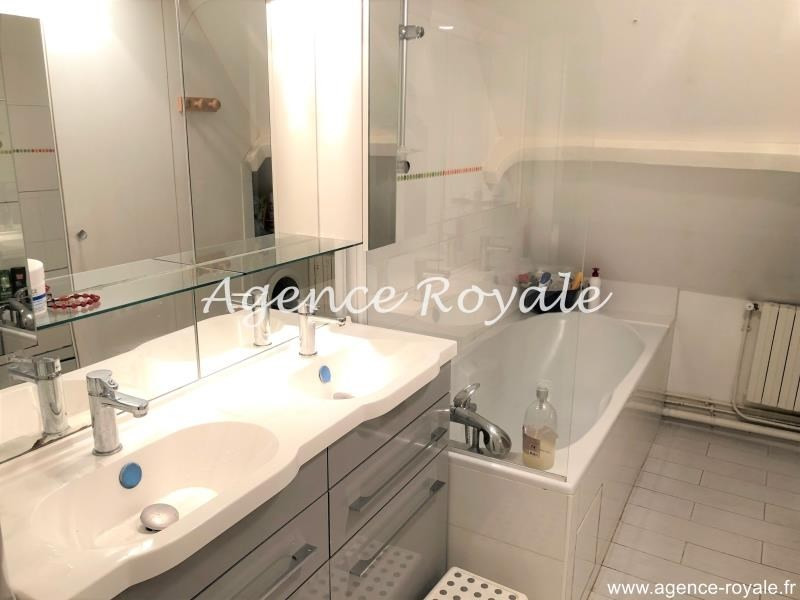 Vente appartement St germain en laye 575 000€ - Photo 7