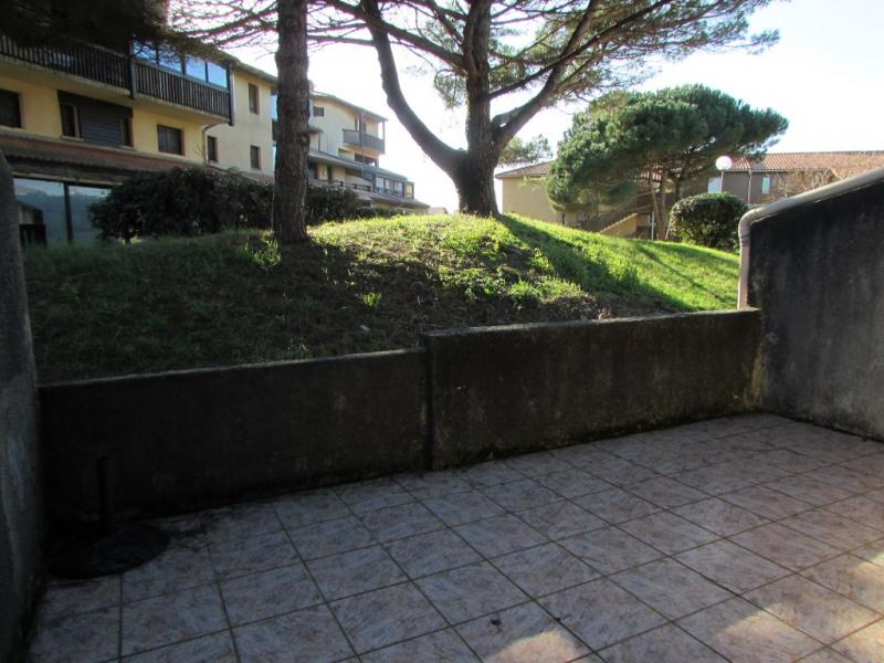 Sale apartment Vieux boucau les bains 139800€ - Picture 6