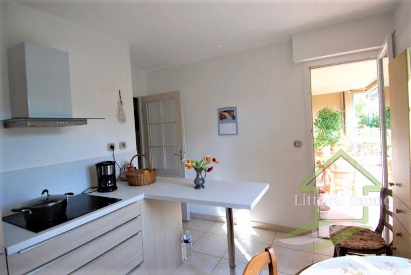 Vente appartement Sanary sur mer 449500€ - Photo 4