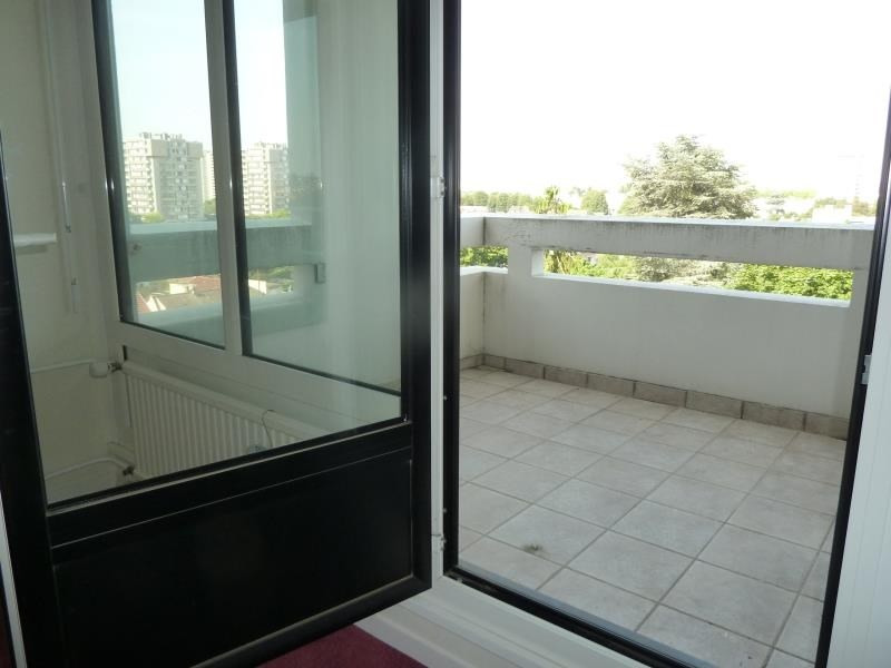 Vente appartement Villejuif 425000€ - Photo 8