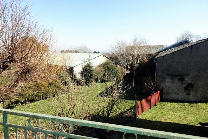 Vente maison / villa Alban 55000€ - Photo 8