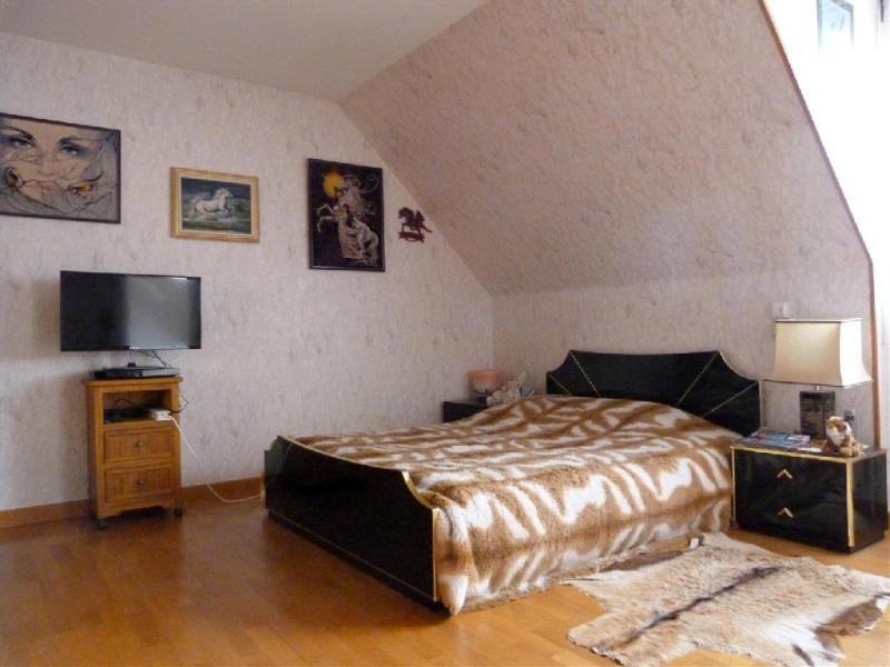 Vente maison / villa Chartrettes 529000€ - Photo 9