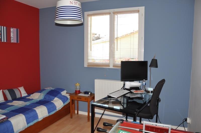Vente maison / villa Pommiers 465000€ - Photo 10