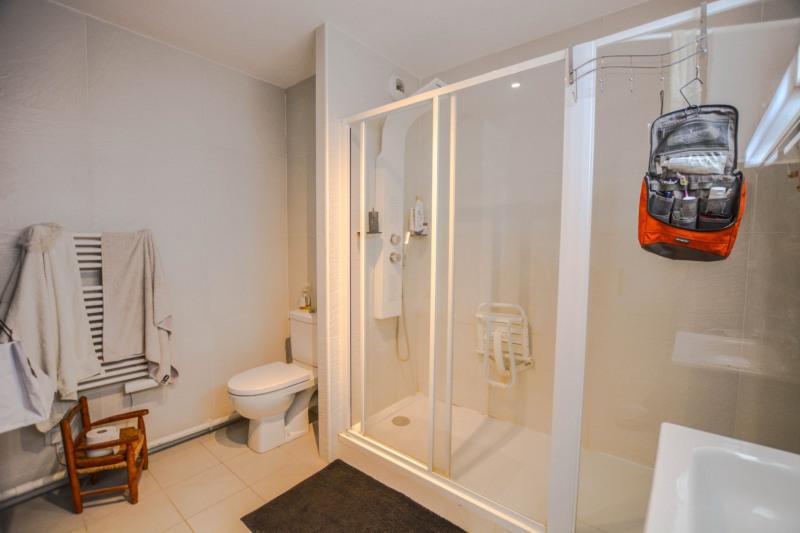 Vente appartement Courbevoie 930000€ - Photo 10