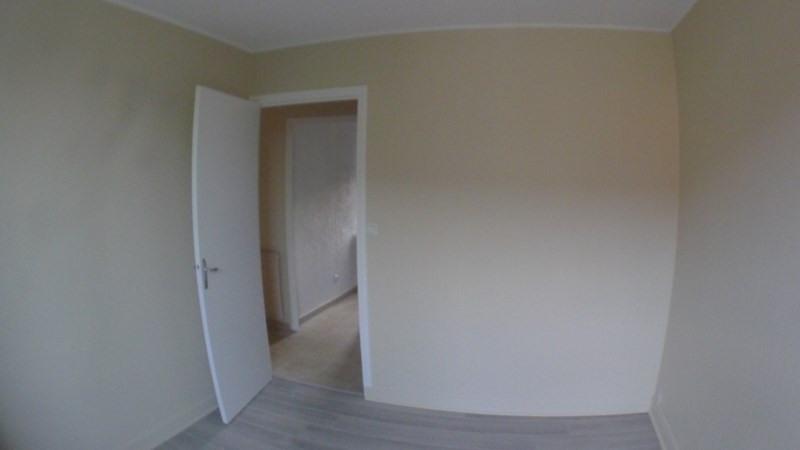 Locação apartamento Brignais 775€ CC - Fotografia 5
