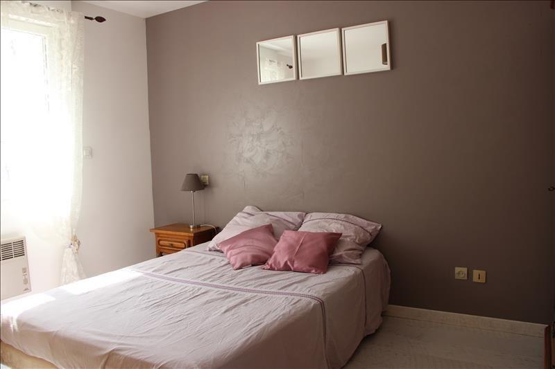 Sale house / villa St pere en retz 236000€ - Picture 4