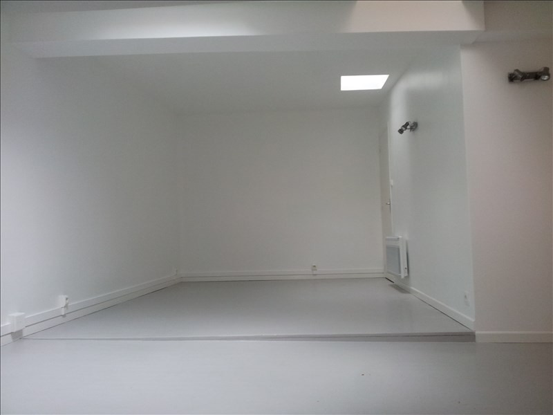 Location appartement Toulouse 506€ CC - Photo 3