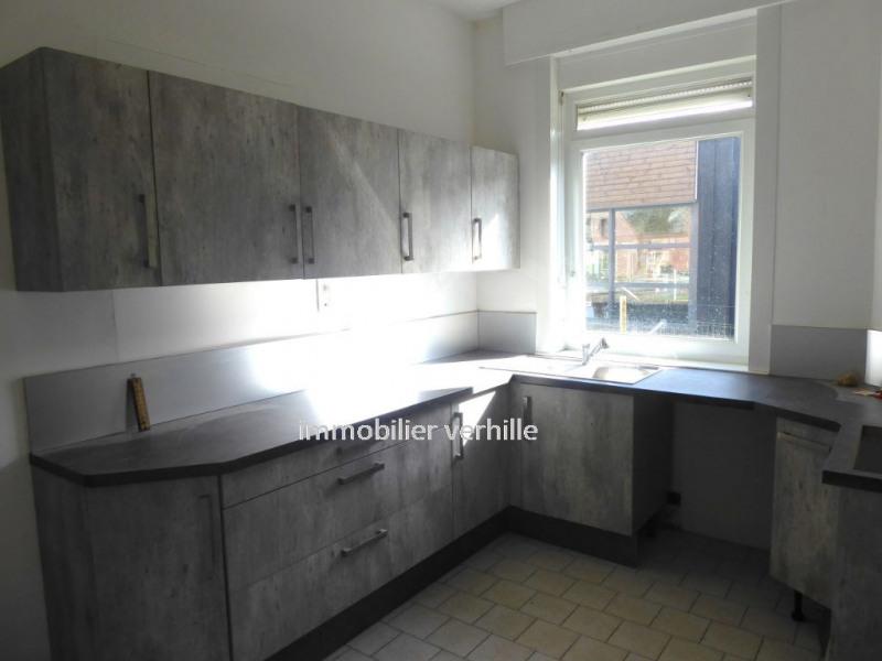 Location maison / villa Fleurbaix 1100€ CC - Photo 3