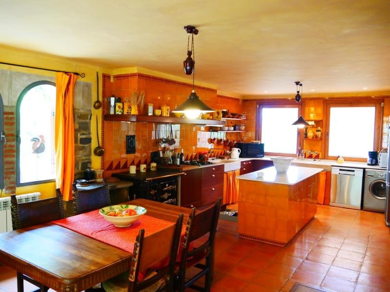 Sale house / villa Ainsa 685 000€ - Picture 7