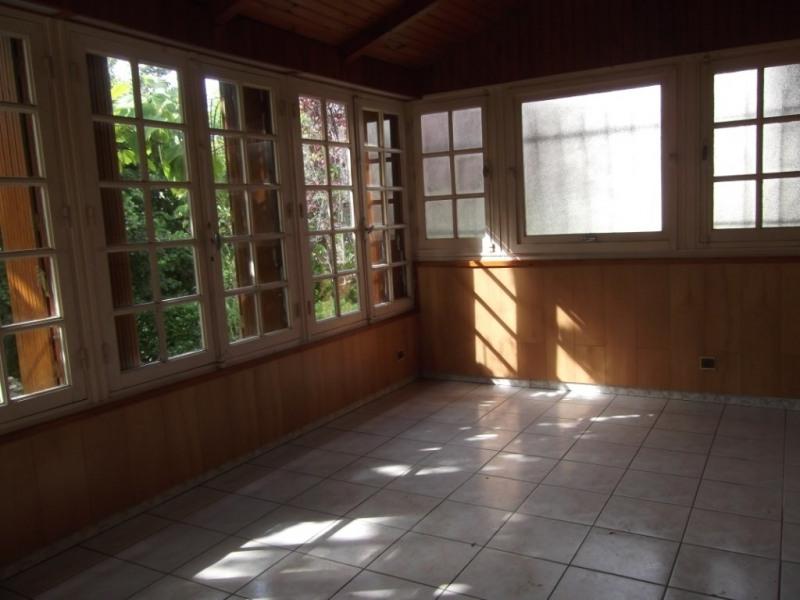 Sale house / villa Bergerac 115900€ - Picture 5