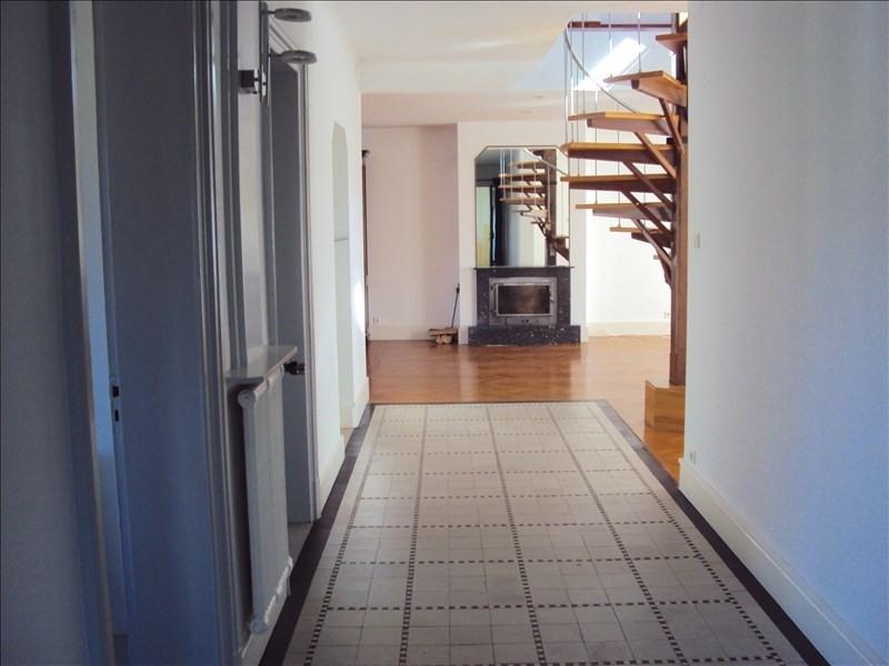 Vente appartement Riedisheim 286000€ - Photo 5