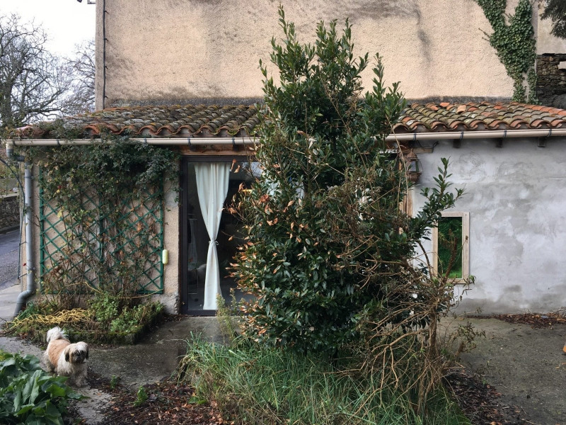 Vente maison / villa Carcassonne 130 800€ - Photo 3