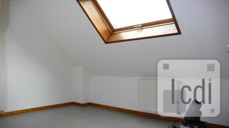 Vente local commercial Waldhambach 294000€ - Photo 5