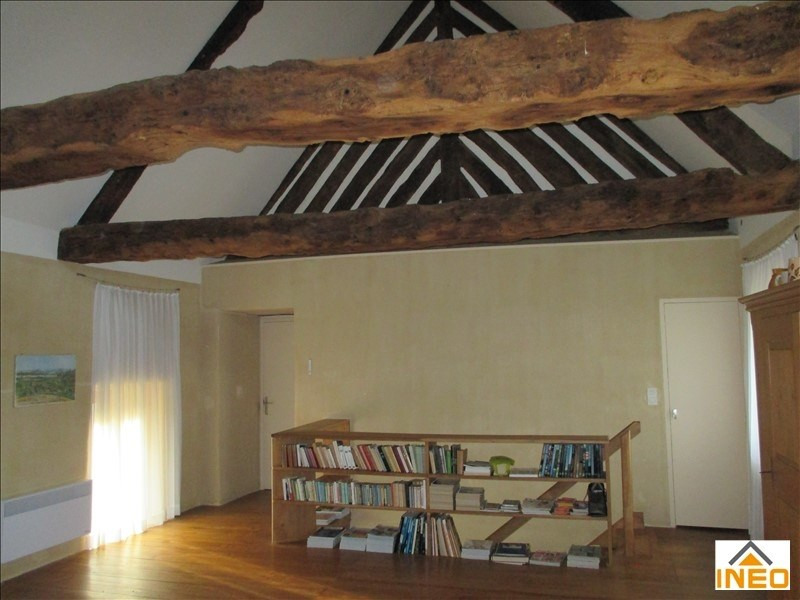 Vente de prestige maison / villa Irodouer 373000€ - Photo 5