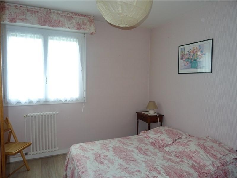 Sale apartment St nazaire 316500€ - Picture 6