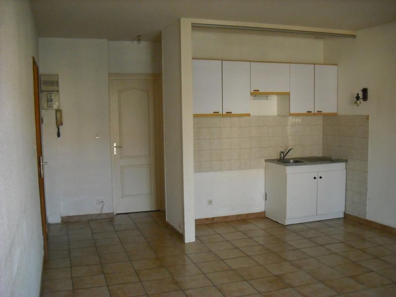 Sale building Laussonne 249000€ - Picture 4