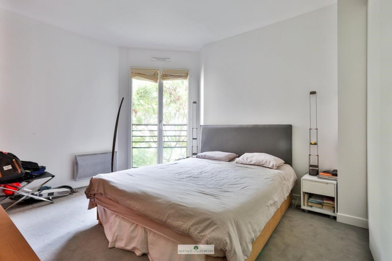 Vente de prestige appartement Neuilly-sur-seine 1 300 000€ - Photo 11