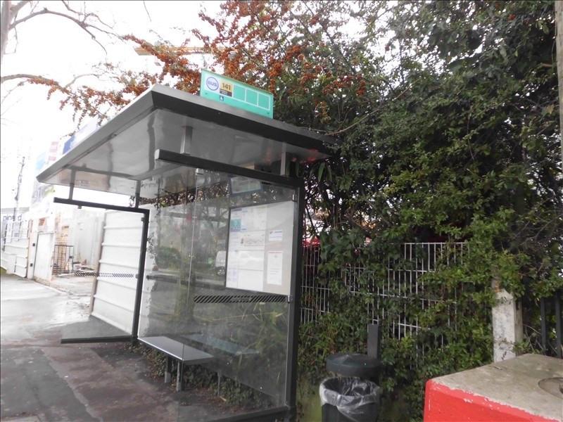 Sale apartment Rueil-malmaison 458000€ - Picture 3