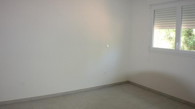 Verhuren  appartement Londe les maures 572€ CC - Foto 4