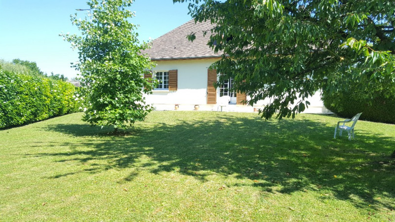 Vente maison / villa Beauvais 360 000€ - Photo 1