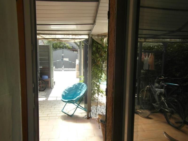 Vendita casa Hyeres 449000€ - Fotografia 6