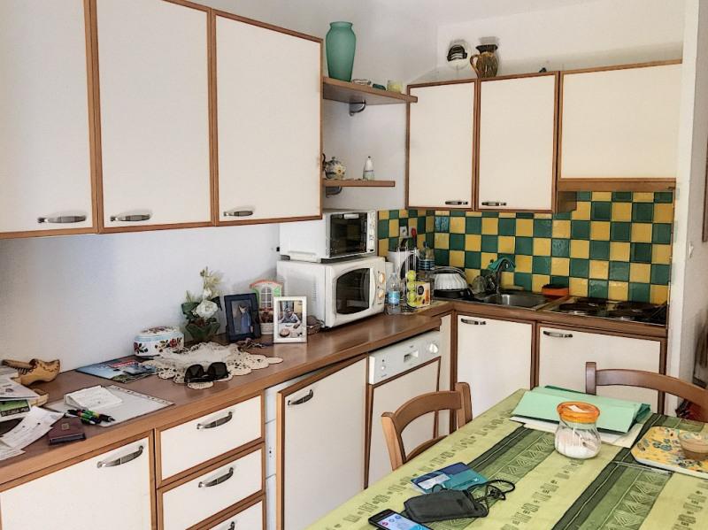 Vendita appartamento Cagnes sur mer 189500€ - Fotografia 5