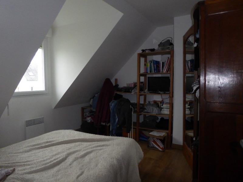 Vendita casa Locmaria 316450€ - Fotografia 13