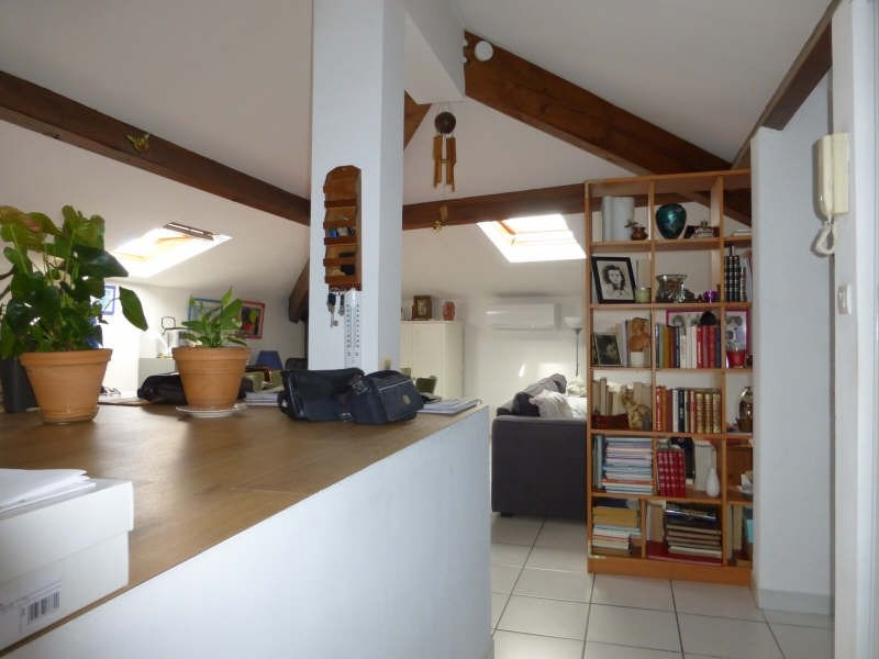 Sale apartment Toulon 165 000€ - Picture 3